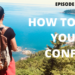 title how to increase your self confidence